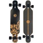 Longboard Compleet