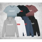 T-Shirts / Hoodies