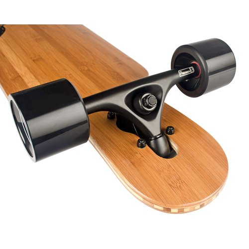 longboard komplett jucker hawaii new hoku flex 1 shop image 05