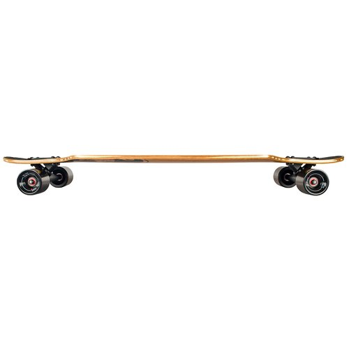 longboard komplett jucker hawaii new hoku flex 1 shop image 08