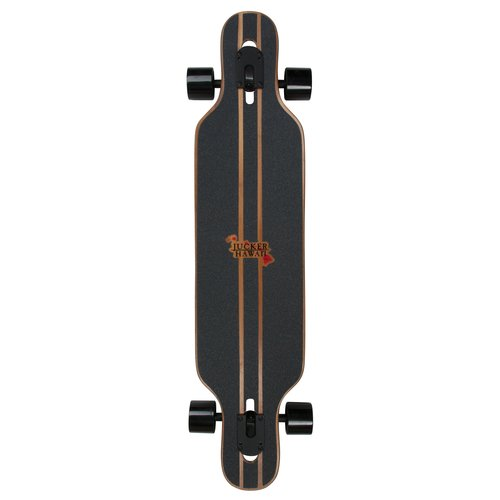 longboard komplett jucker hawaii new hoku flex 2 shop image 02
