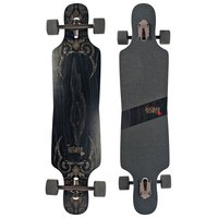 longboard komplett jucker hawaii pueo shop image 01