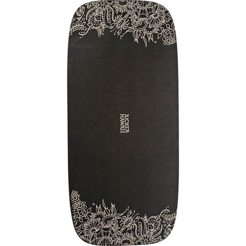 JUCKER HAWAII Balance Board Homerider AKA